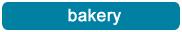 bakery-btn